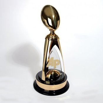 Nflmvptrophy_display_image