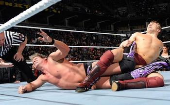 Chris-jericho-won-the-match_display_image