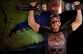 20110908_zack_ryder_long_island_original_display_image