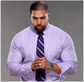 David-otunga-9_original_display_image