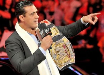 Alberto-del-rio-royal-superstar_display_image