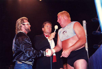 Eddiegilbert_display_image_display_image