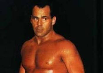 Dean-malenko_display_image