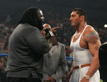 Mark_henry_5_display_image