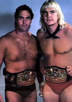 Mike_rotundo__barry_windham_display_image