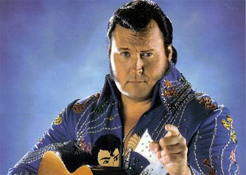 Honky_tonk_man_display_image