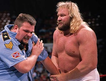 Big-john-studd-wrestling_display_image