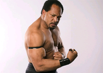 Ron-simmons-profile_display_image