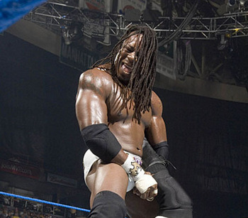 Booker-t-wwe-07_display_image