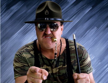 600full-sgt_-slaughter_display_image