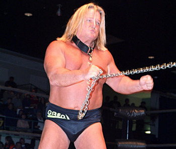 Greg-valentine_display_image