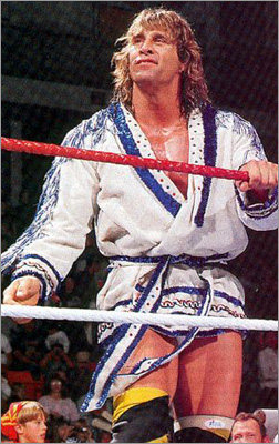 Kerry-von-erich_display_image