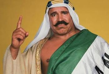 The_iron_sheik1_display_image