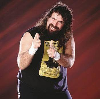 Mick-foley_display_image