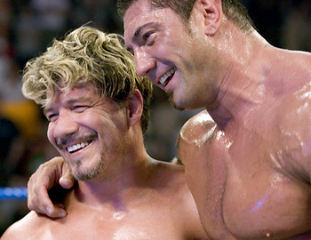 Dave-batista-32_display_image