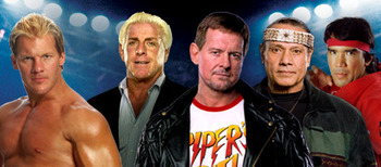 Chris-jericho-vs-rowdy-roddy-piper-ricky-the-dragon-steamboat-jimmy-superfly-snuka_display_image