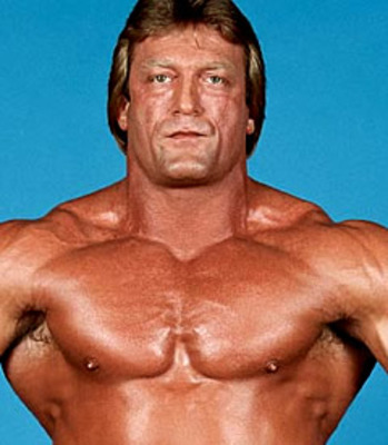 Paul_orndorff_display_image