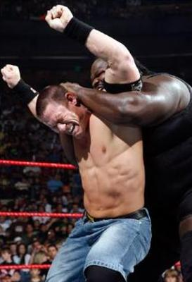 John-cena-pictures-65_display_image