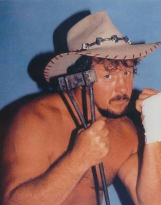 Terry_funk_op_471x6001_display_image