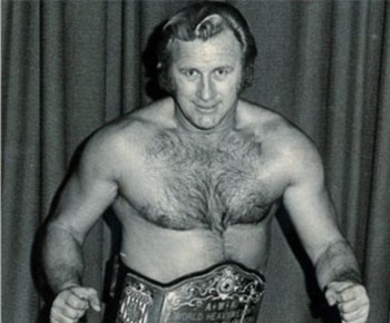 Bockwinkel_display_image