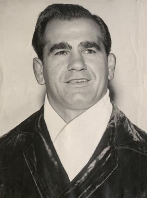 Louthesz_display_image