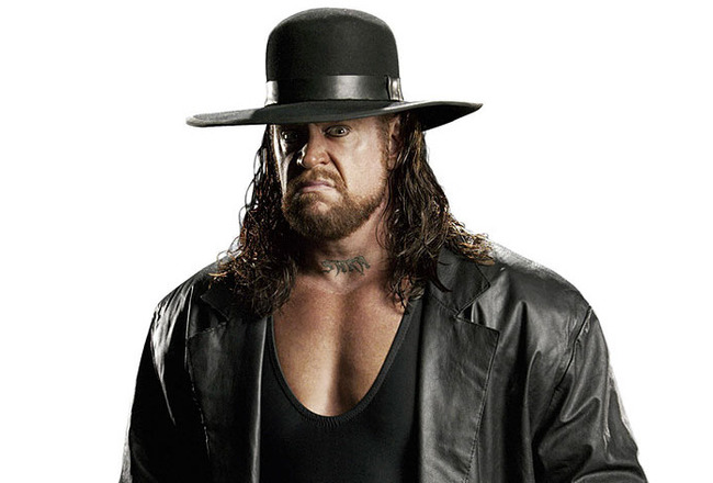 Theundertaker_original_crop_650x440