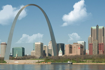 Stlouis_display_image