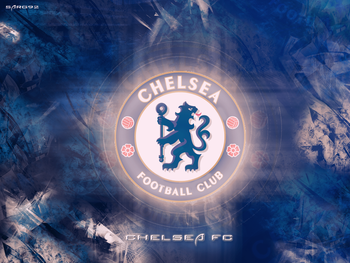 Chelseaiii_display_image