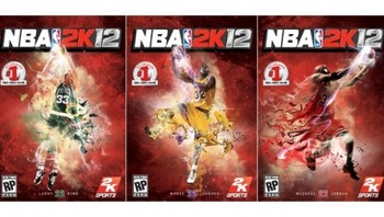 Nba-2k12-cover-legends_display_image
