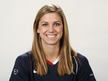 Alex-morgan-fifa-womens-world-cup-2011-germany-07_display_image