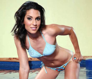 Monica-gonzalez-biquini-bikini_original_display_image