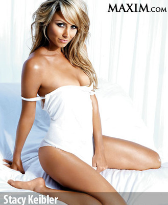Stacy_keibler_gm_l1_display_image
