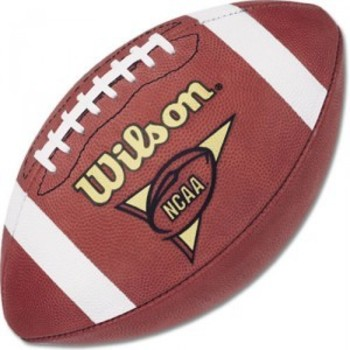 Ncaa_football_original_display_image