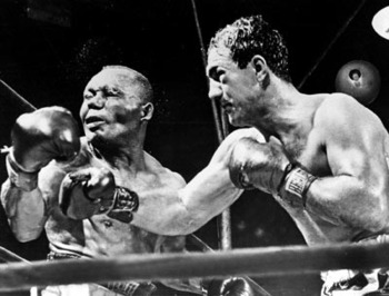 Rocky_marciano_vs_joe_louis_003_display_image