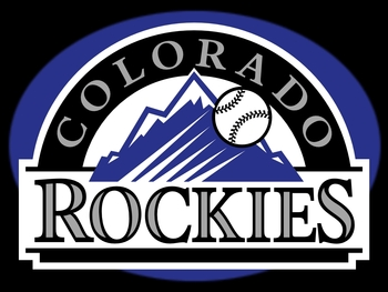 Coloradorockies_display_image