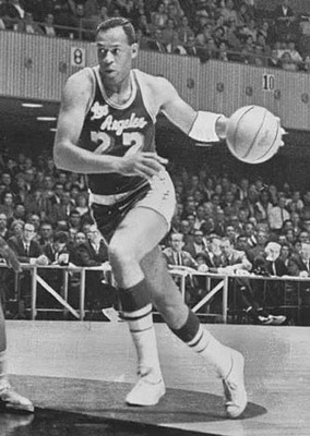 Elginbaylor_display_image_display_image