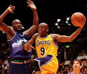 Vanexel_original_original_display_image