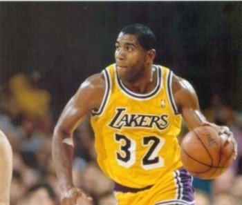 P-30541-magic-johnson-los-angeles-lakers-8x10-photo-dribbling-hf-9033_original_display_image