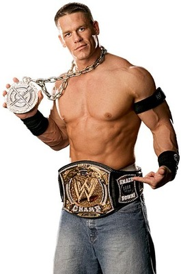 John_cena_the_champ-11878_original_display_image