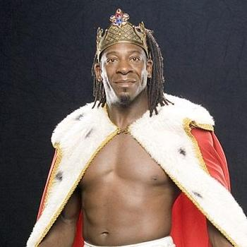 Booker-t-wwe-superstar-4_display_image