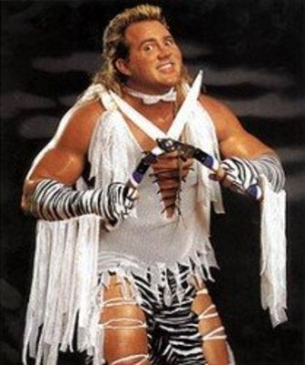 Brutus-the-barber-beefcake_display_image
