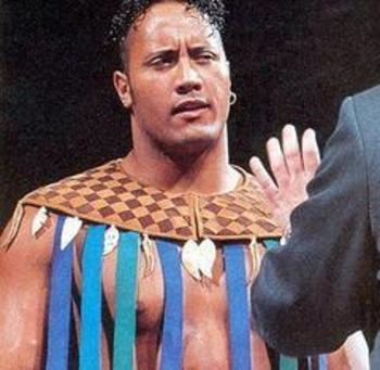 482536-rocky_maivia_display_image