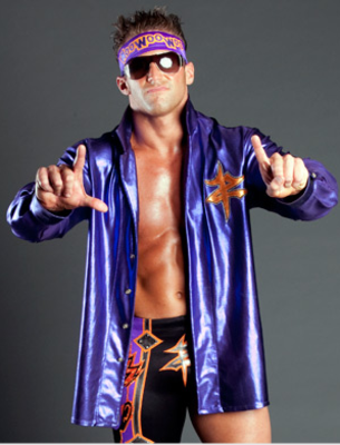 Sc-zack-ryder1_display_image