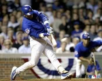 Sammy-sosa-2003-nlcs-game-1-homerun_display_image