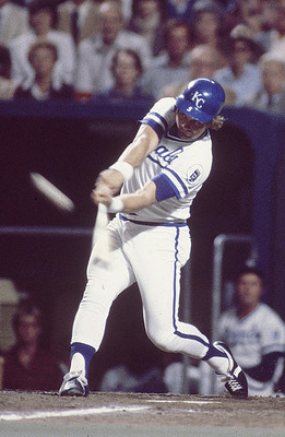 George-brett_display_image