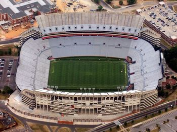 799px-jordan-hare_stadium_west_display_image