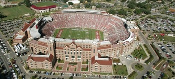 Doak021009_display_image