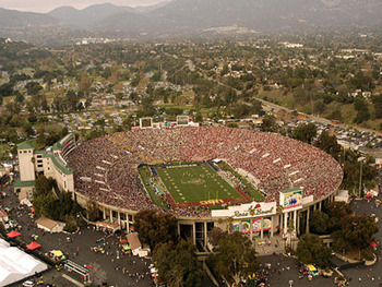 Rose-bowl-stadium_display_image