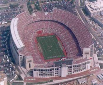 Ohio_stadium2_display_image