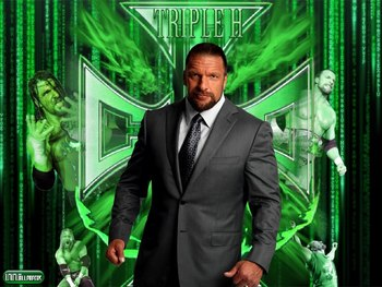 Tripleh1_display_image